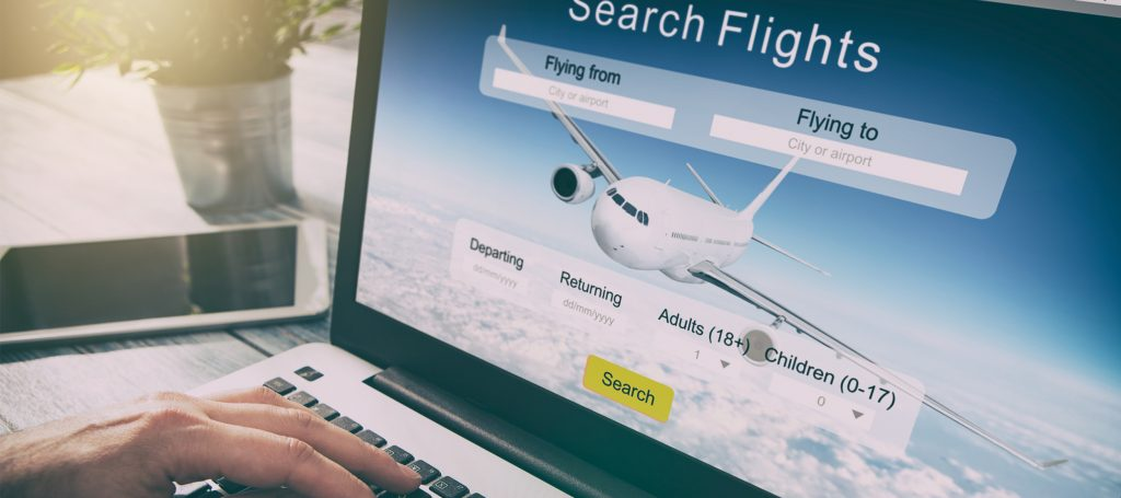 Best travel hacks