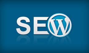 wordpress best for SEO