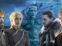 best-game-of-thrones-season-8