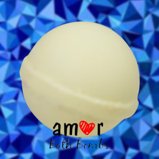 wholesale bath bombs