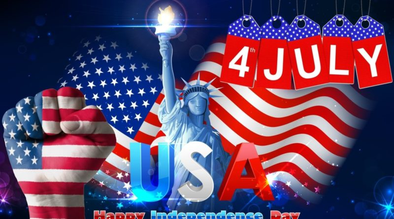 4th-July-USA-Independence