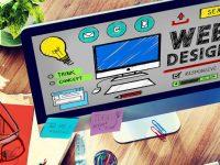 Make a Successful Website Design