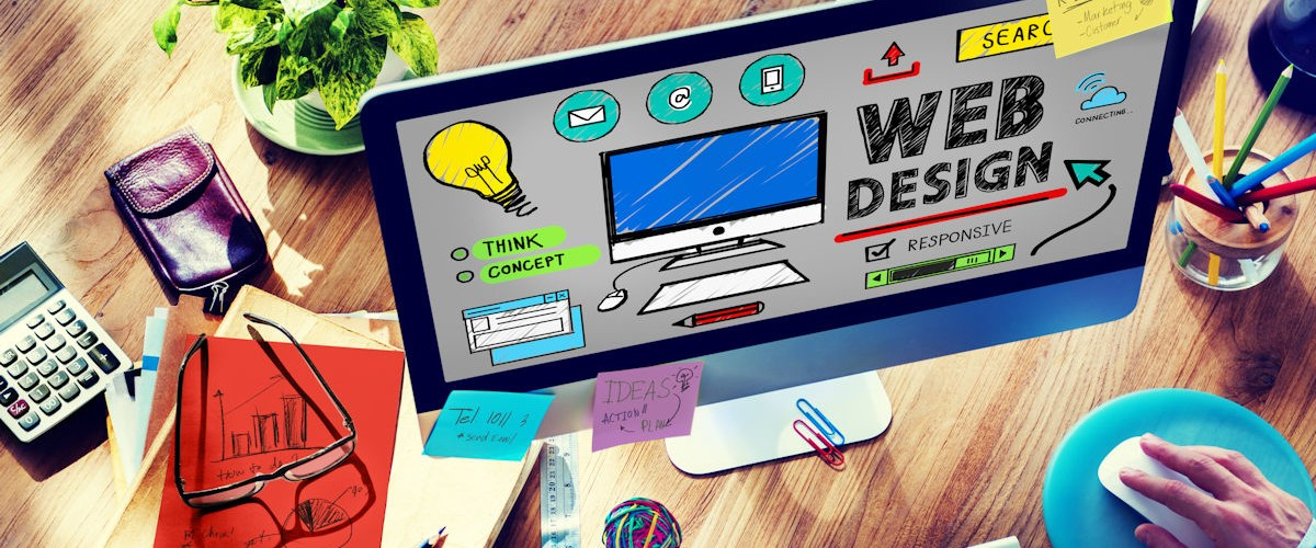 Make a Successful Website Design