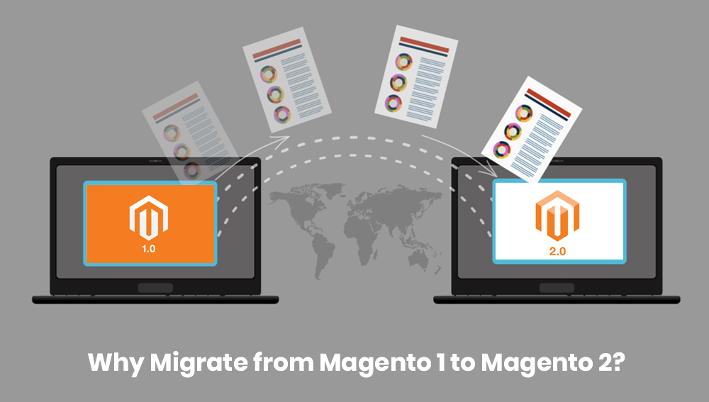 Why-migrate-from-Magento-1-to-Magento-2