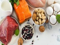 10 simple-ways-to-eat-more-protein