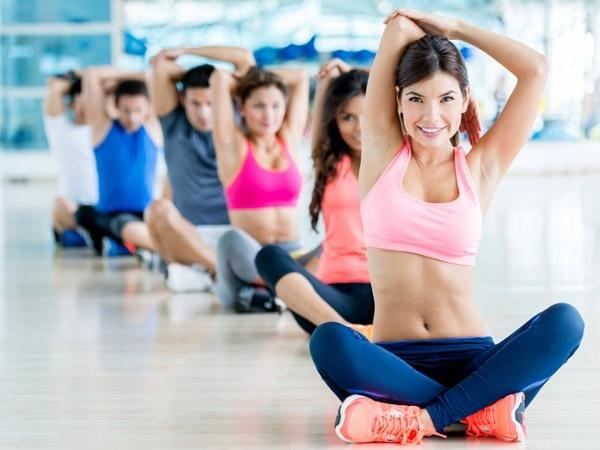 6 Proven Ways to Stay Fit Without Workout