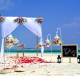 Grand Trends to Know About Beach Wedding Ceremony in 2020