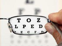 How to Keep Healthy Eyesight