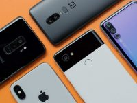 Best Smartphone Front Camera [2020 Guide]