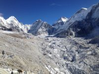 Everest Base Camp Trek Worth