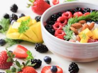 High-Protein Diets- which are important for your immunity