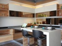 Is the customizable kitchen a need or a luxury