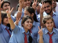 3 motives to join your kids in CBSE schools