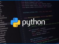 Reasons To Use Python In Compare Of Other Programming Languages