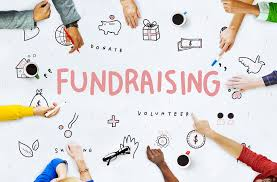 Things one needs to know to raise funding - Startup Struggle