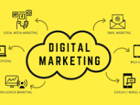 Best Digital Marketing Benefits to Small Business Online