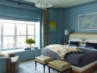 Best Tips to Renovate Your Bedroom at Low Cost and Budget