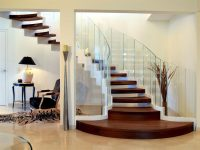 Popular Staircase Ideas For an Appealing Home Interior