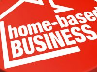 Top successful home-based business ideas