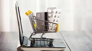 5 Benefits of Delivery Automation for E-Pharmacy