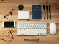 Top 7 Productivity Gadgets For Students