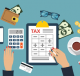 8 Most Important Documents You Need To File Your Income Tax Return