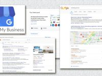 Google Business Listing Service Dubai