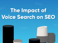 How Voice Search Can Impact Your SEO