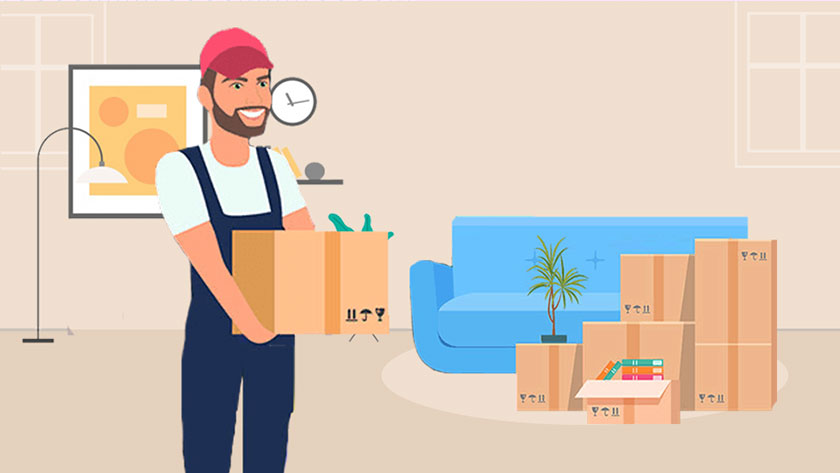 Points You Ask Packers And Movers - Hubpots