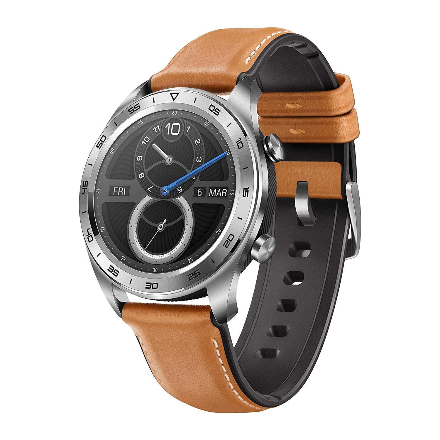Honor Watch Classic
