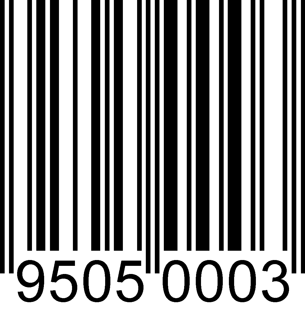 buy upc barcode for amazon