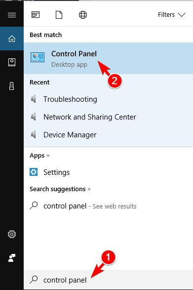 ethernet-valid-ip-configuration-control-panel-1
