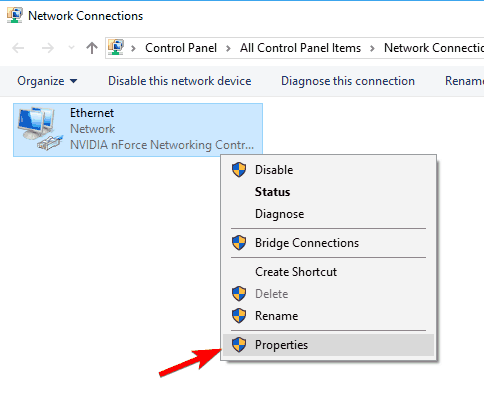 ethernet-valid-ip-configuration-run-2
