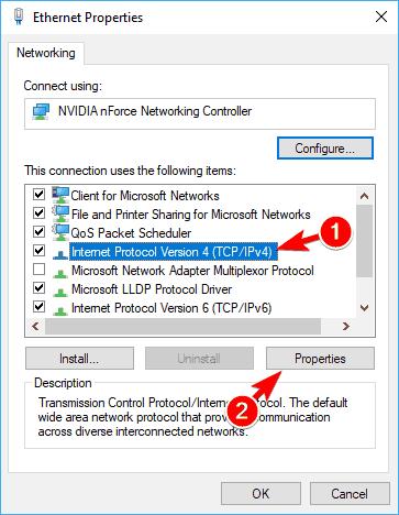 ethernet-valid-ip-configuration-run-3