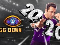 final list of Bigg Boss 14 contestants