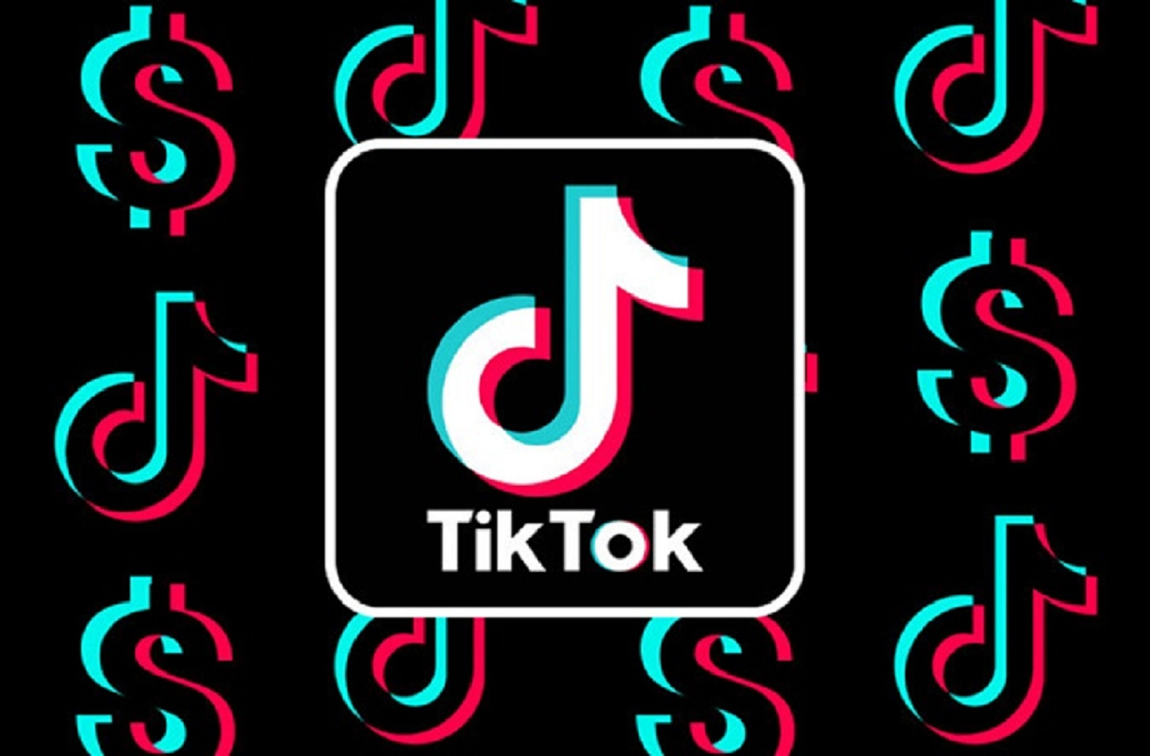 5 reasons why TikTok could be the next big thing for brands