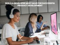 Software Developers Skills In Demand For 2021