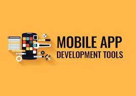 App Development Tools