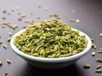 14 Amazing Health Profits of Eating Fennel Seeds