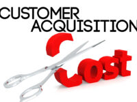 Importance-of-Customer-Acquisition-Cost