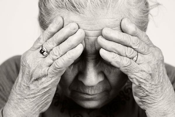 common-elderly-health-issues-depression (1)