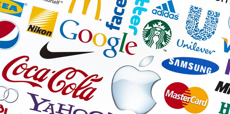 Business-logo-ideas_Image